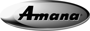 We Specialize on Amana Repair Services » Washer, Dryer, Dishwasher, Oven, Refrigerator, Range Repairs and more » $20 OFF any Amana Repair