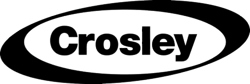 We Specialize on Crosley Repair Services » Washer, Dryer, Dishwasher, Oven, Refrigerator, Range Repairs and more » $20 OFF any Crosley Repair