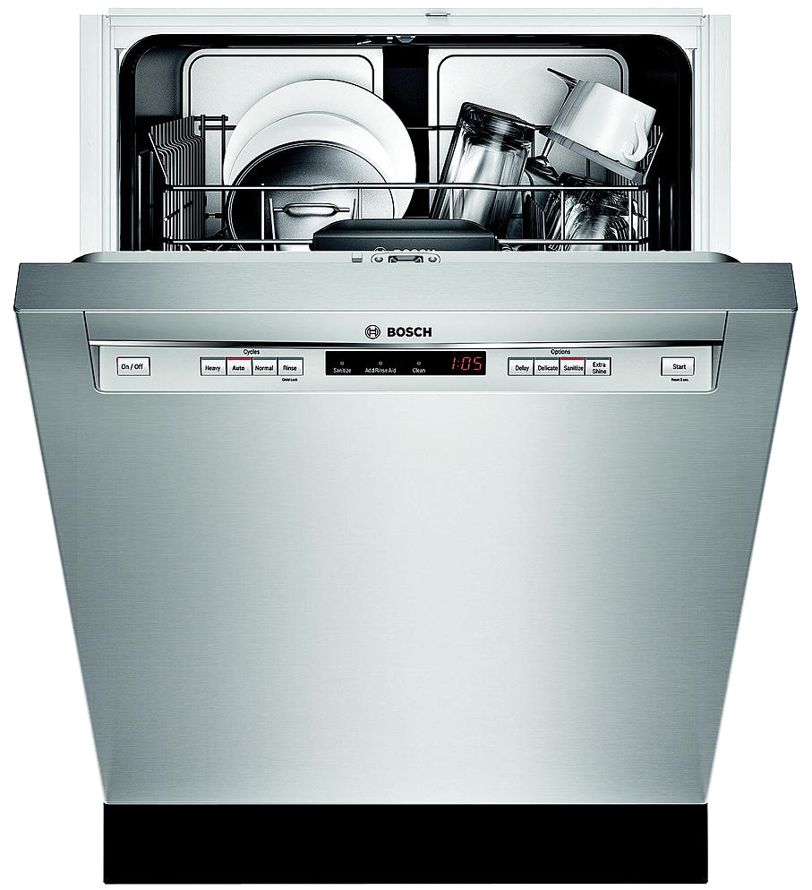 Appliance Repair San Francisco Appliance Repair