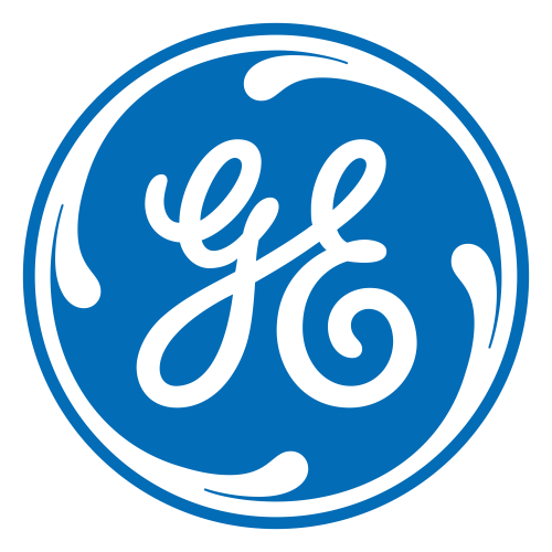 We Specialize on GE Repair Services » Washer, Dryer, Dishwasher, Oven, Refrigerator, Range Repairs and more » $20 OFF any GE Repair