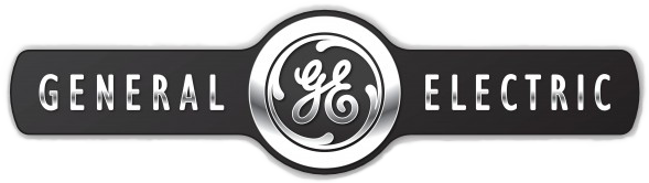 We Specialize on General Electric Repair Services » Washer, Dryer, Dishwasher, Oven, Refrigerator, Range Repairs and more » $20 OFF any General Electric Repair
