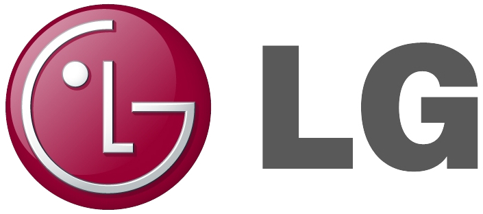 We Specialize on LG Repair Services » Washer, Dryer, Dishwasher, Oven, Refrigerator, Range Repairs and more » $20 OFF any LG Repair