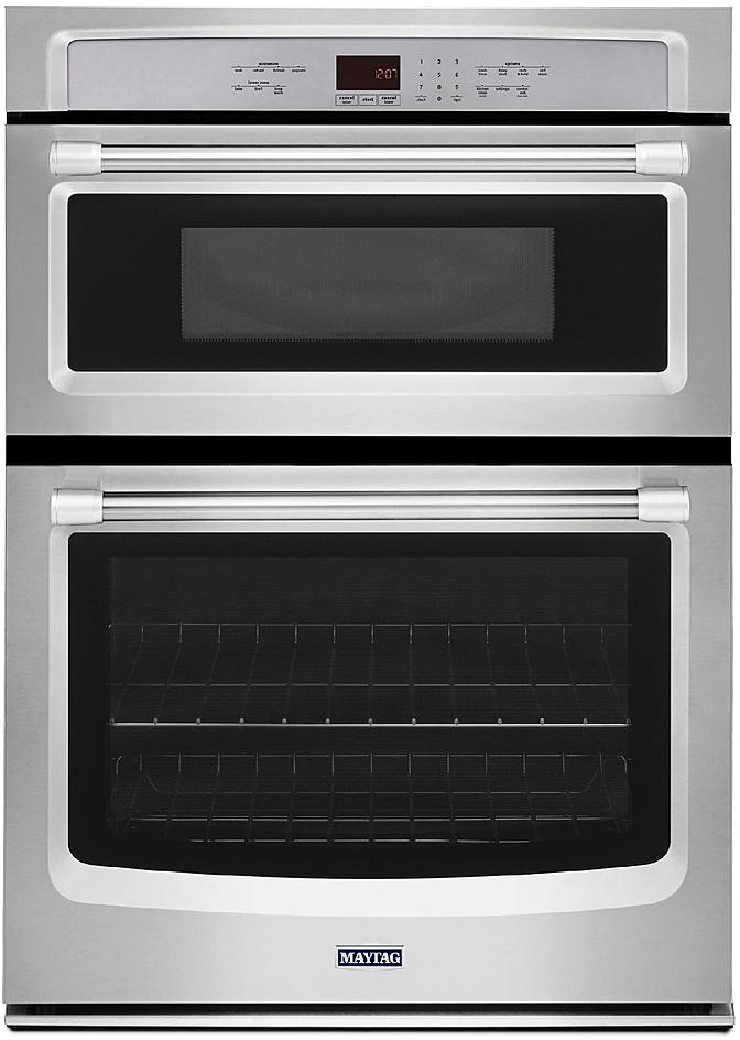 San Francisco, Daly City, Pacifica Oven Appliance Repair and Service