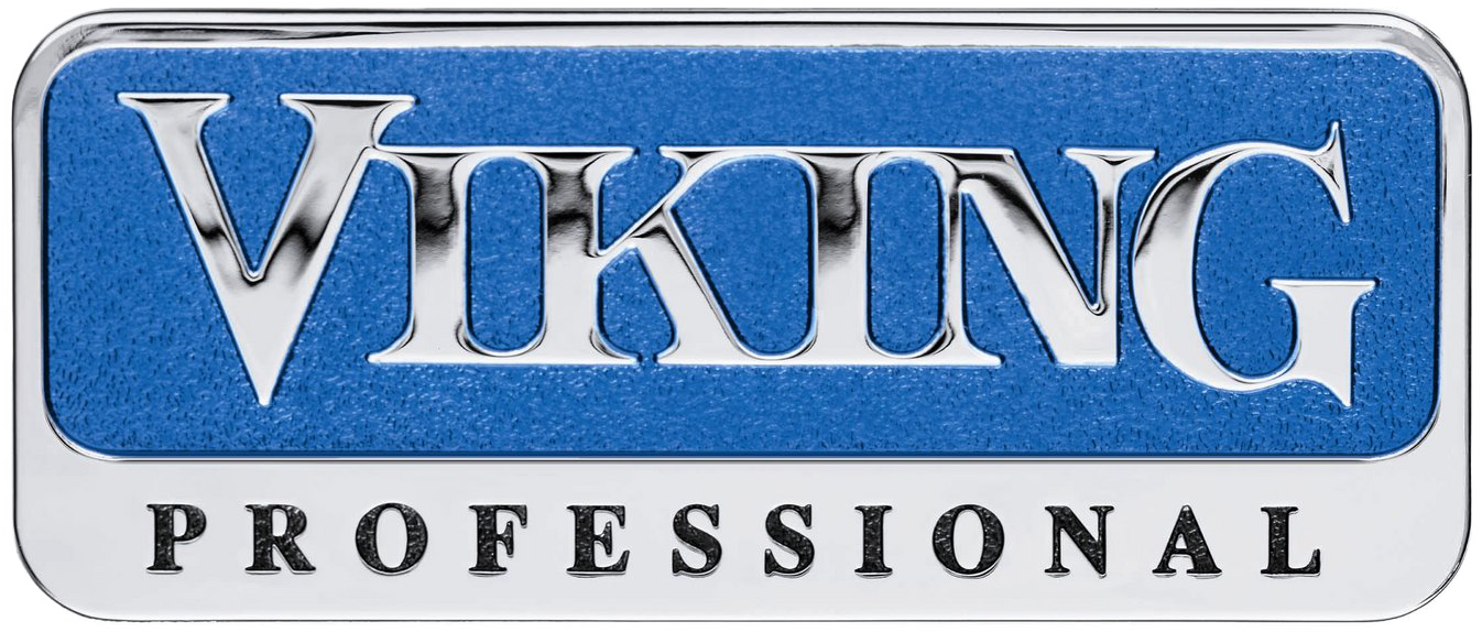 We Specialize on Viking Appliance Repair » Range, Dishwasher, Oven, Refrigerator repairs » $20 OFF on any Viking Appliance Services